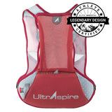 Ultraspire Basham Race Vest for Hydration and Storage