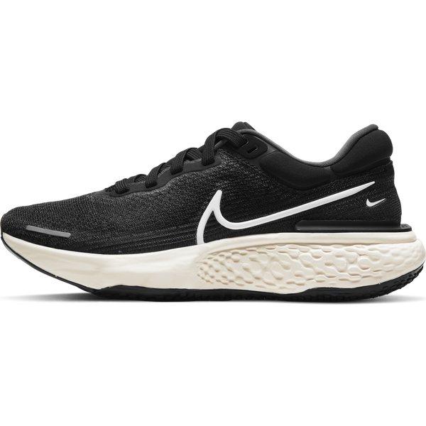 Nike Women's ZoomX Invincible Run FK