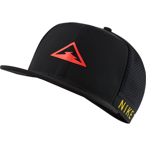 Nike Dri-FIT Pro Trail Running Hat