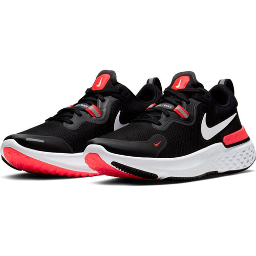 Nike Men's React Miler Stability Road Running Shoe