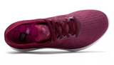 New Balance Women's Beacon v2