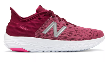 Brooks Women's Adrenaline GTS (X-Wide) 19