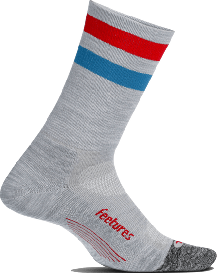 Brooks Nightlife Tab Socks
