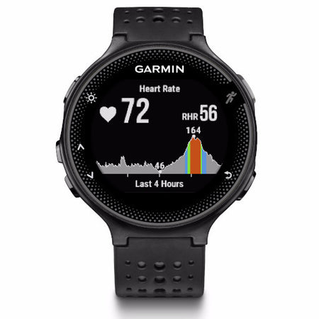 Garmin Vivoactive 3 Music - Black/Black