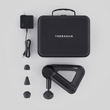 Theragun G3 Percussive Therapy Tool