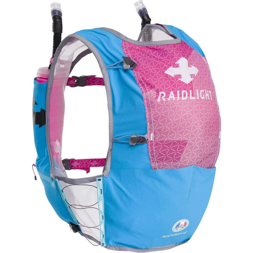 Raidlight Women's Responsiv 6L Hydration Vest