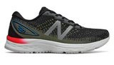 New Balance Men's 880v9 Neutral Road Running Shoe Wide 2E