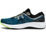 Saucony Men's Omni ISO (Wide) 2