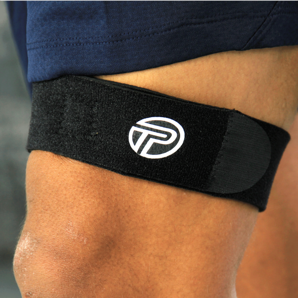 Pro-Tec IT Band Compression Wrap