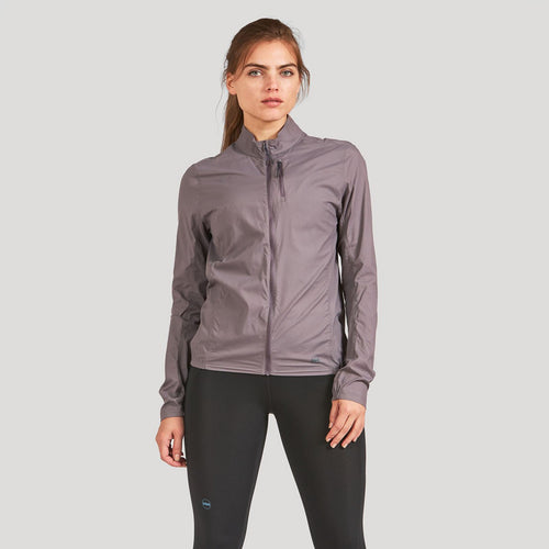 Janji Women's Zephyr Runner Jacket