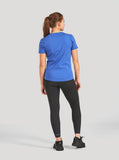 Janji Women's Runterra Short Sleeve