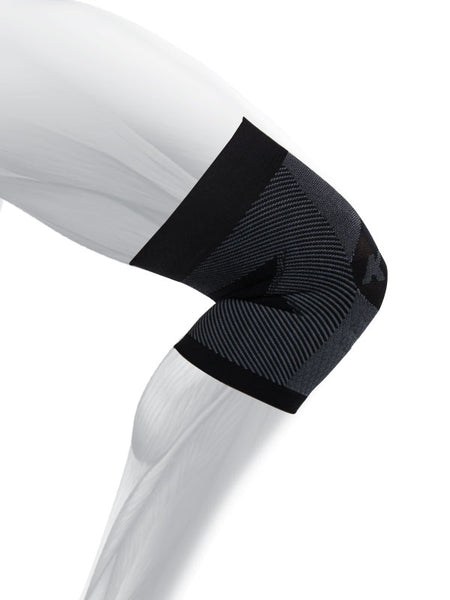 OS1st KS7 Compression Knee Sleeve Brace