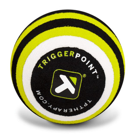 Trigger Point Grid STK