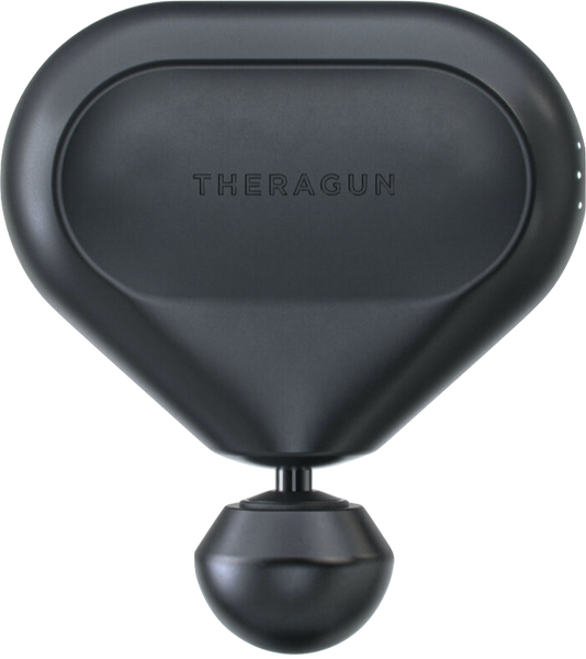 Theragun Mini Handheld Percussive Massage Therapy Tool