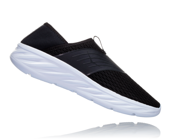 Hoka Men's ORA Recovery Shoe