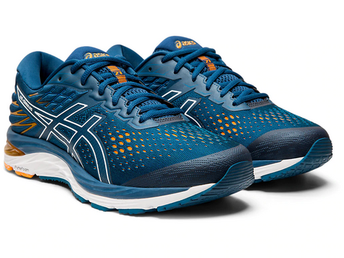 ASICS Gel Cumulus 21 Men's Running Shoe