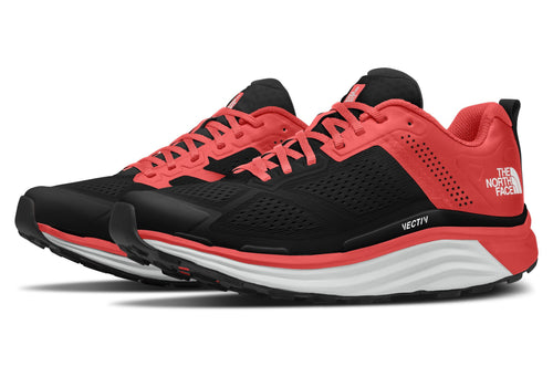 The North Face Women's VECTIV Enduris Trail Running Shoe