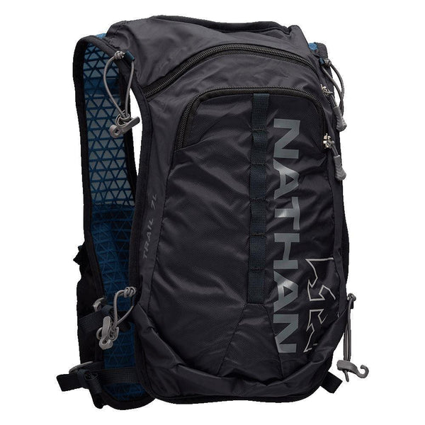 Nathan TrailMix 7L Men's Race Pack
