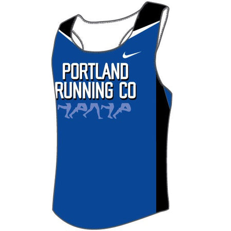 PRC Race Team 2019 Men's Singlet