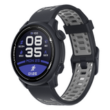 COROS PACE 2 GPS Sport Watch