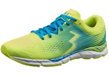 Women's 361 Degrees Pacer ST Road Racing Running Shoe