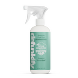 Defunkify Odor Remover Spray - Peppermint Scent