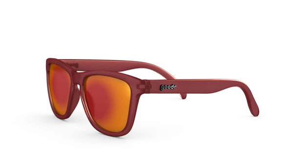 goodr O.G. Sunglasses