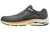 Mizuno Wave Rider 24 Men's Neutral Road Running Shoe