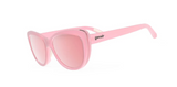 goodr Runway Sunglasses