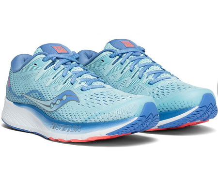 Brooks Women's Ghost 12