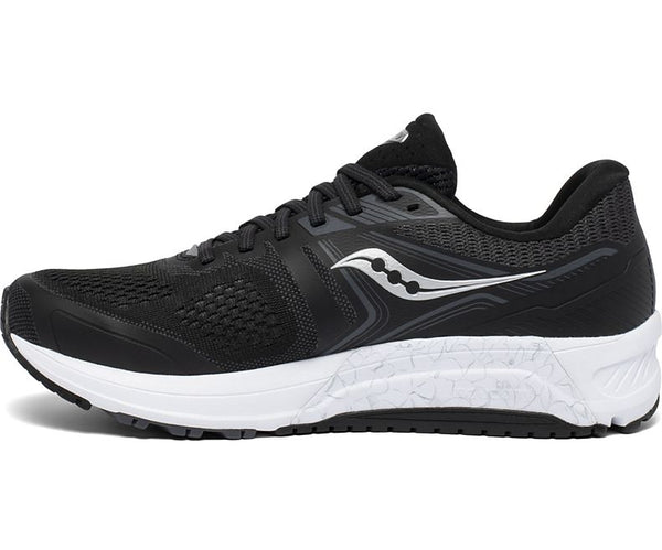 Saucony Men's Omni (WIDE) 19