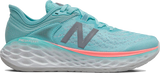 New Balance Women's More version 2 Neutral Road Running Shoe