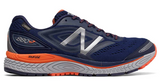 New Balance Men's 880 v7 Gore Tex