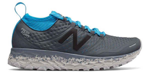 New Balance Women's Hierro 3 Trail Running Shoe
