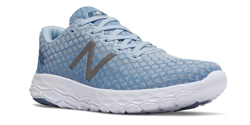 New Balance Women's Beacon running shoe