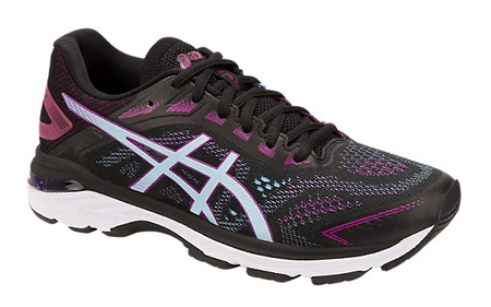Asics Women's Gel-Kayano (Wide) 26