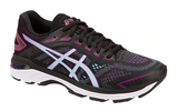 ASICS Gel GT-2000 v7 Women's Extra Wide 2E