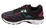 Asics Women's GT 2000 v7 Wide