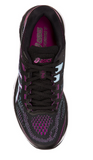 Asics Women's GT 2000 (Wide) v7