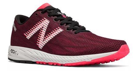 Brooks Women's Ghost (Wide) 12