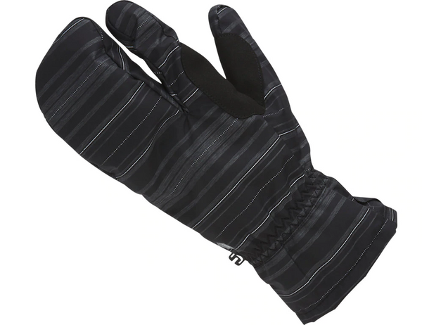 Asics Storm Shelter 3 in 1 Claw Mitt