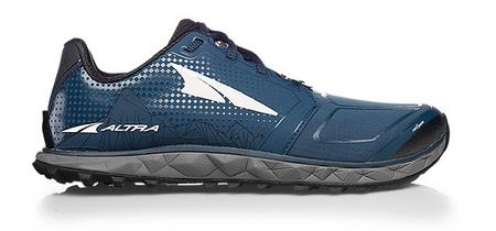 Brooks Men's Addiction 13 Extra Wide