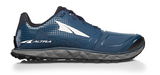 Altra Men's Superior 4.0 Trail Running Shoe