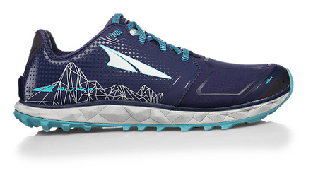 Brooks Women's Addiction 13
