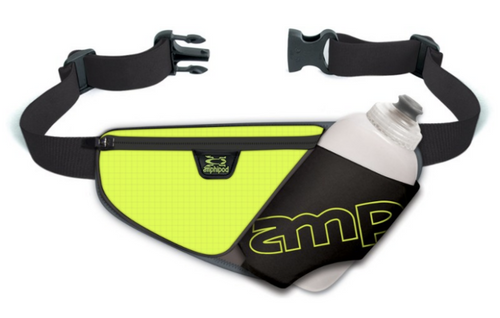 Amphipod Profile-Lite High Five-K Hydration Pack and Storage Belt
