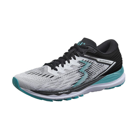 Asics Women's GT-2000 (Wide) v6