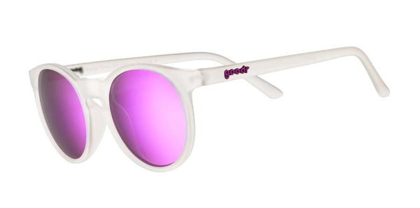 goodr Circle Gs Sunglasses