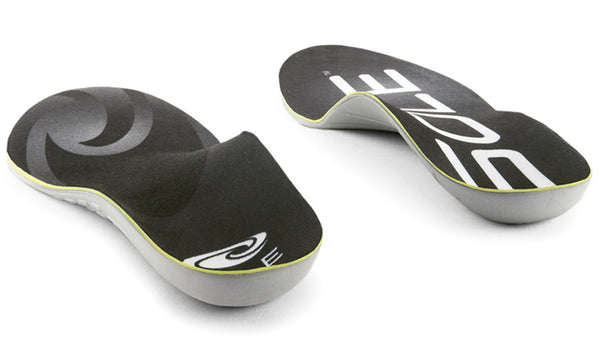 Sole Sport Medium Insole
