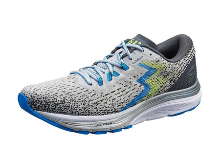 Brooks Men's Addiction (X-Wide) 14