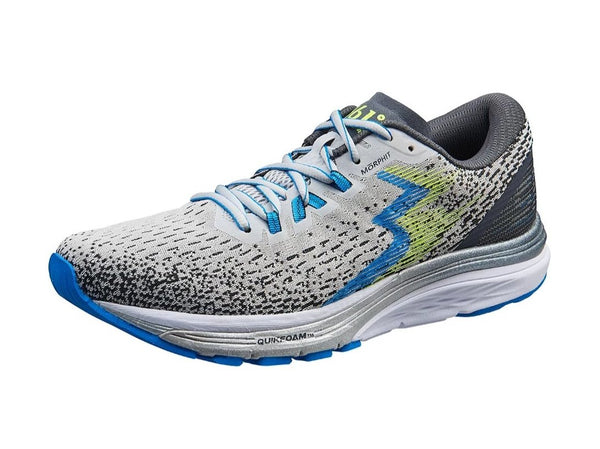 361º Degrees Spire 4 Men's Neutral Road Running Shoes